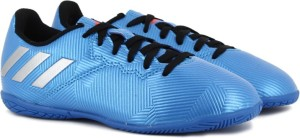 Adidas MESSI 16.4 IN J FOOTBALL/SOCCER