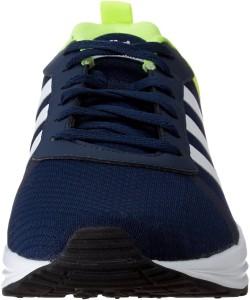 competitive price 563ec 032c3 Adidas Neo CLOUDFOAM MERCURY Sneakers