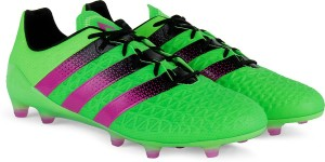Adidas ACE 16.1 FG/AG Men Football Shoes