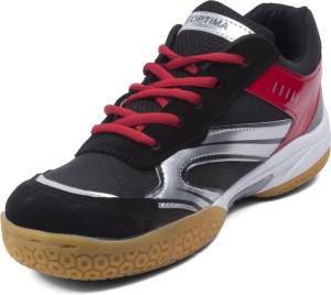 Optima Running Shoes, Badminton Shoes, Walking Shoes