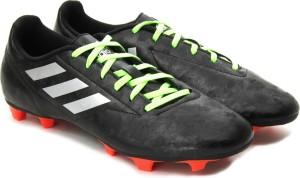 Adidas CONQUISTO II FG Football Shoes