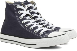 27f16f242da3 Converse Chuck Taylor Light Weight Canvas Shoes Blue Best Price in ...