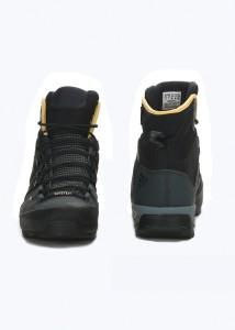 Adidas TERREX SCOPE HIGH GTX Outdoor Shoes Black Grey Best Price in ... fdee5701c