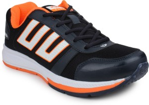 ef1bc3822211 JQR JQR Sports Shoes Running Shoes Blue Orange Best Price in India ...