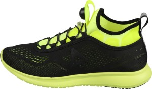 8e76840daca1 Reebok PUMP PLUS TECH Running Shoes Yellow Best Price in India ...