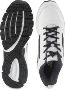 Adidas LITE PRIMO SYN Running Shoes Best Price in India  f55ae663a