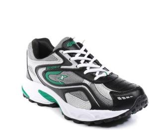 96f05c7705619 Sparx Men 171 Running Shoes Multicolor Best Price in India