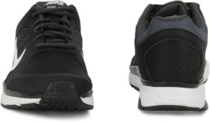 a9b2cb4ef44 Nike DART 12 MSL Running Shoes Best Price in India
