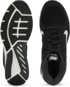 huge discount a9f4d 5a2e5 Nike DART 12 MSL Running Shoes Best Price in India | Nike DART 12 ...