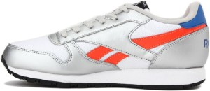 Reebok CLASSIC PROTONIUM W LP Sneakers Silver White Best Price in ... ed49768b6