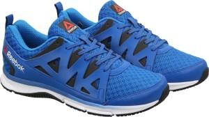 315c2bfea3b2ec Reebok RUN SUPREME 3 0 MT Running Shoes Blue Best Price in India ...