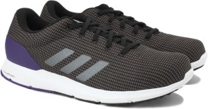 Adidas COSMIC M Running Shoes Brown Best Price in India  cc8be0584