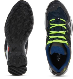 Adidas AX2 Outdoor Shoes Multicolor Best Price in India  48521ae8a