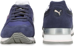 aa1d3e55260d Puma TX 3 IDP Sneakers Best Price in India