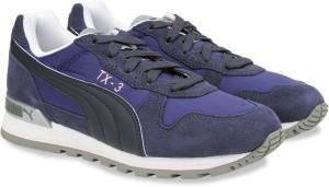 Puma TX-3 IDP Sneakers