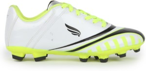 Mmojah Athletic-01 Football Shoes