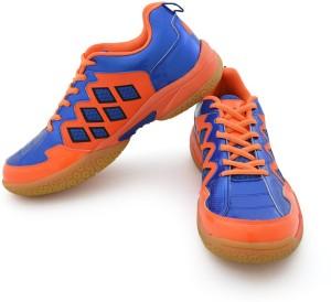 Vector X CS-2010 Badminton Shoes