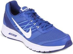 b41cb87ca8a3 Nike AIR RELENTLESS 5 Running Shoes Best Price in India