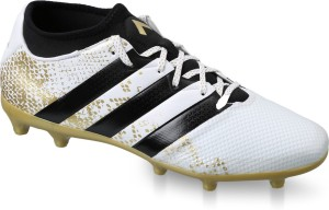 a9ec5dc42bb Adidas ACE 16 3 PRIMEMESH FG AG Football Shoes Best Price in India ...
