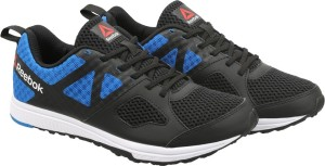 1464f836e17a Reebok DASH TR LP Training Gym Shoes Black Best Price in India .