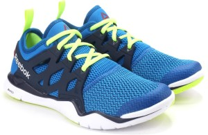 Reebok Boys Best Price in India  f8f51b8e6