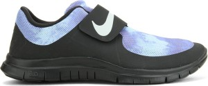 10175b9193cc Nike FREE SOCFLY SD Running Shoes Best Price in India