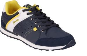 921c30e41 Ronaldo Casual Shoes Price in India