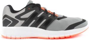 India Adidas Grey Men M Brevard Black In Shoes Price Running Best vrav7wSUqx