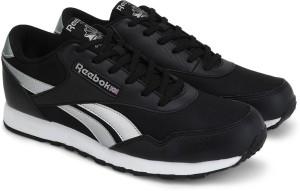 Reebok CLASSIC PROTONIUM Men Sneakers Black Silver Best Price in ... 7e367a840