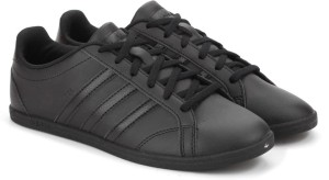 on sale b158b c5cfc Adidas Neo VS CONEO QT W Sneakers