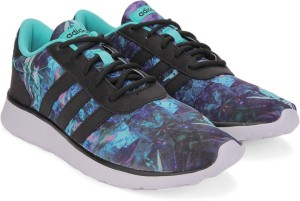 Adidas Neo LITE RACER W Sneakers Multicolor Best Price in India ... c1d13936b