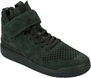 ab32cf9472ec Adidas Originals Sneakers Green Best Price in India