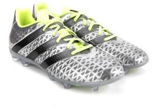 Adidas ACE 16.2 FG Men Football Shoes