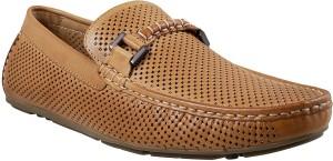 13bd3f4e659 Mochi J Fontini Loafers Tan Best Price in India