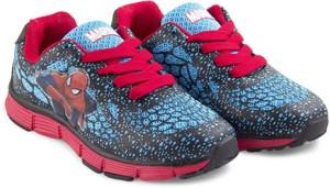 Kids' Clothing, Shoes & Accs Brilliant Spiderman Flipflops Size 6.5 Infant Boys' Shoes