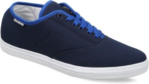 553643c63a2f Reebok CLASSIC TENSTALL Sneakers Best Price in India