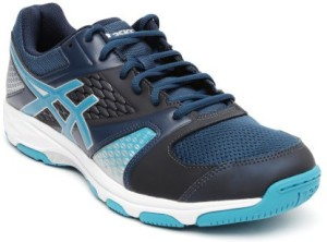 asics gel domain 4