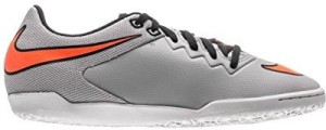 Nike HYPERVENOMX PRO IC Men Football Shoes