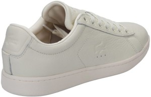 c7d47b480a06 Lacoste White Best Price in India