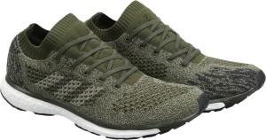 Adidas ADIZERO PRIME LTD Running Shoes