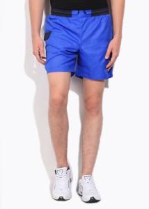 23dd6aece9d58 Fila Shorts Price in India | Fila Shorts Compare Price List From ...