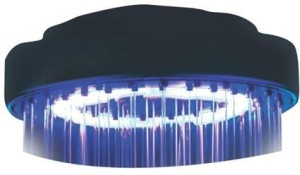 Hindware LED Shower Head