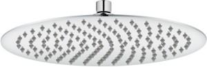 Jaaz Ultra Slim Round Rain - 300 Shower Head