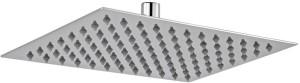 Kitsch Ultra Thin Rectangular Rain 200mm X 150mm (8