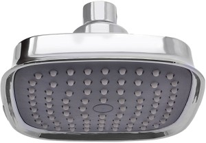Klaxon Ruby ABS Shower Head