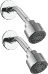 HD Interio Elegant Round Shower Head