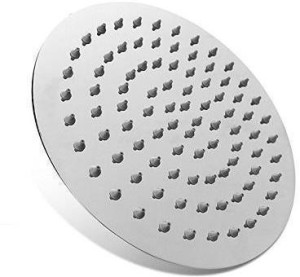 Homeproducts4u Platinium4*4 Shower Head