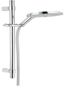 Grohe 28763001 Shower Head