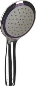 CERA Eco Flow Long Arm Hand Shower Shower Head
