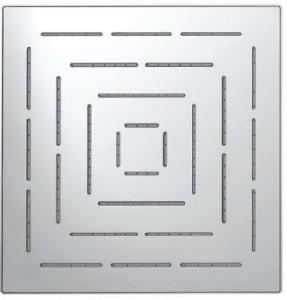 Aquieen maze 8